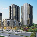 family-apartments-with-environmentalist-features-in-istanbul-main.jpg