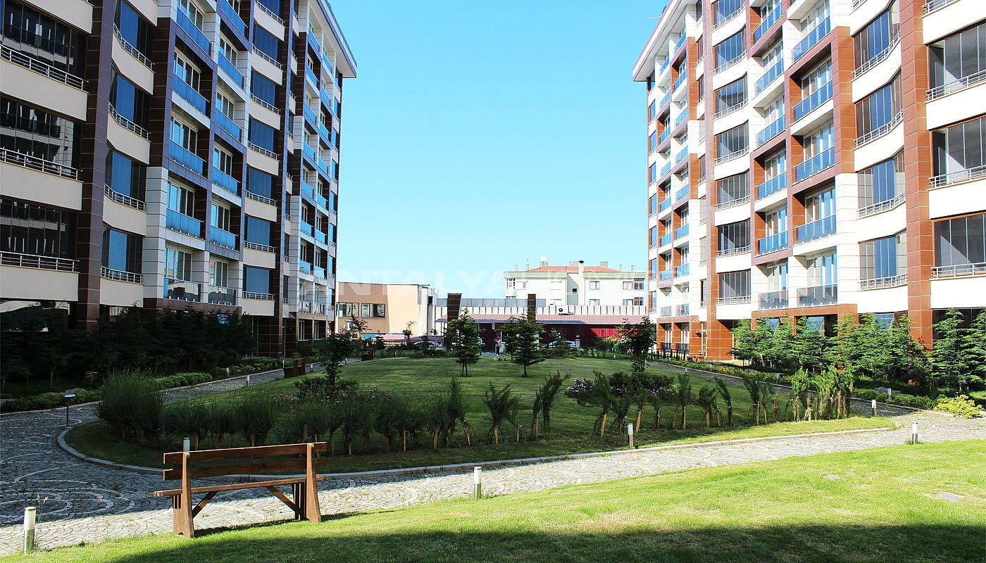 family-friendly-property-in-trabzon-close-to-the-sea-001.jpg
