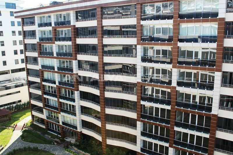 family-friendly-property-in-trabzon-close-to-the-sea-002.jpg
