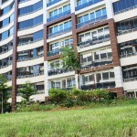 family-friendly-property-in-trabzon-close-to-the-sea-003.jpg