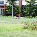 family-friendly-property-in-trabzon-close-to-the-sea-004.jpg