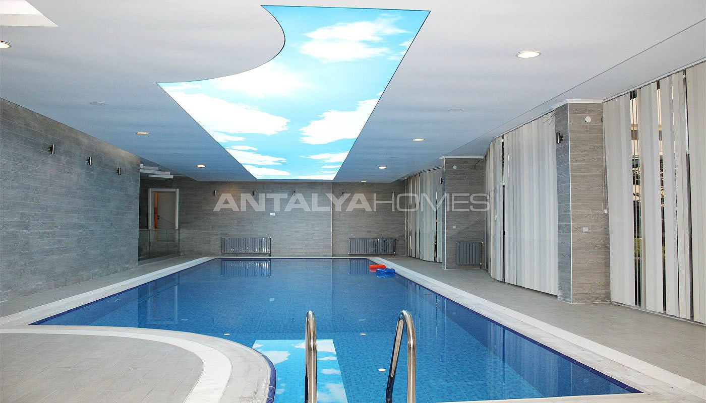 family-friendly-property-in-trabzon-close-to-the-sea-006.jpg
