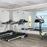 family-friendly-property-in-trabzon-close-to-the-sea-008.jpg