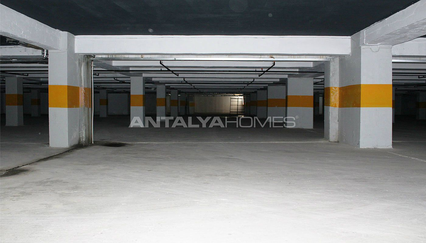 family-friendly-property-in-trabzon-close-to-the-sea-009.jpg