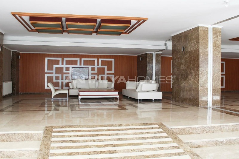 family-friendly-property-in-trabzon-close-to-the-sea-010.jpg