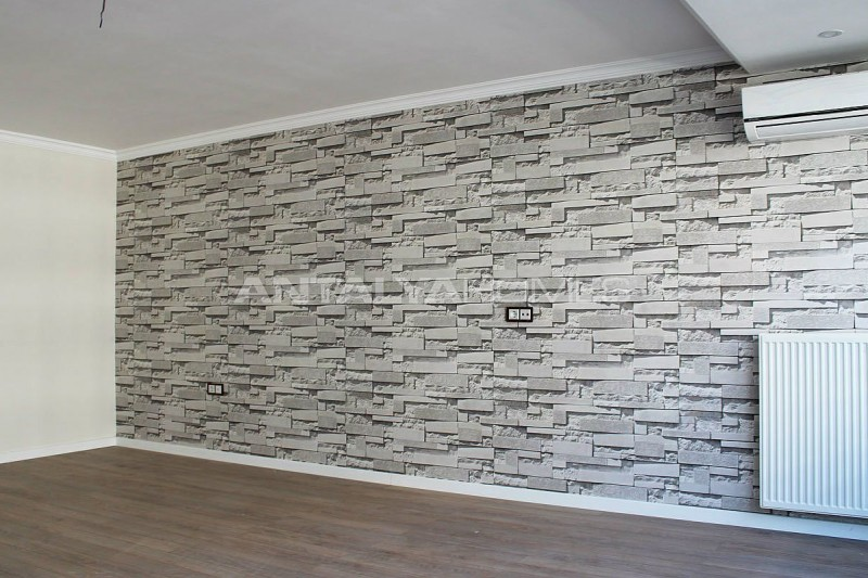 family-friendly-property-in-trabzon-close-to-the-sea-interior-002.jpg
