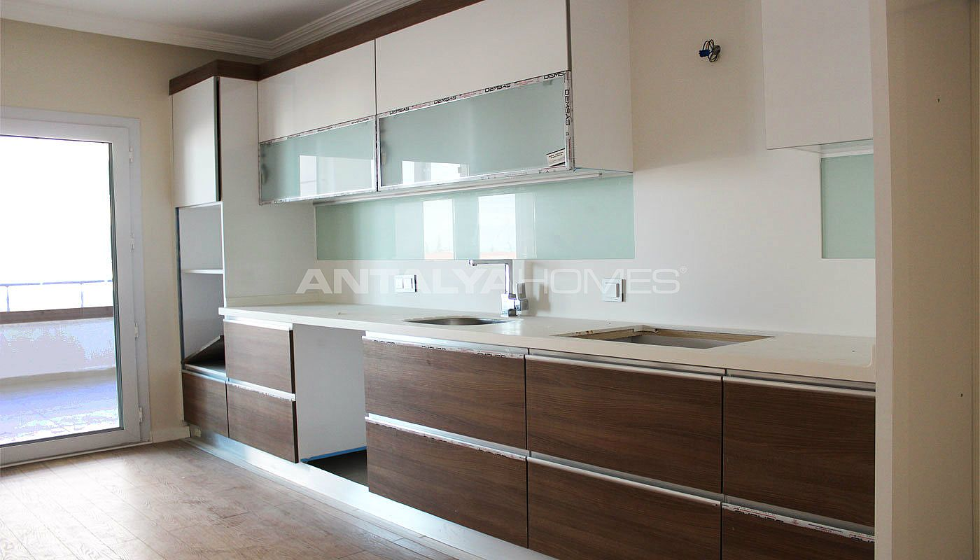family-friendly-property-in-trabzon-close-to-the-sea-interior-003.jpg