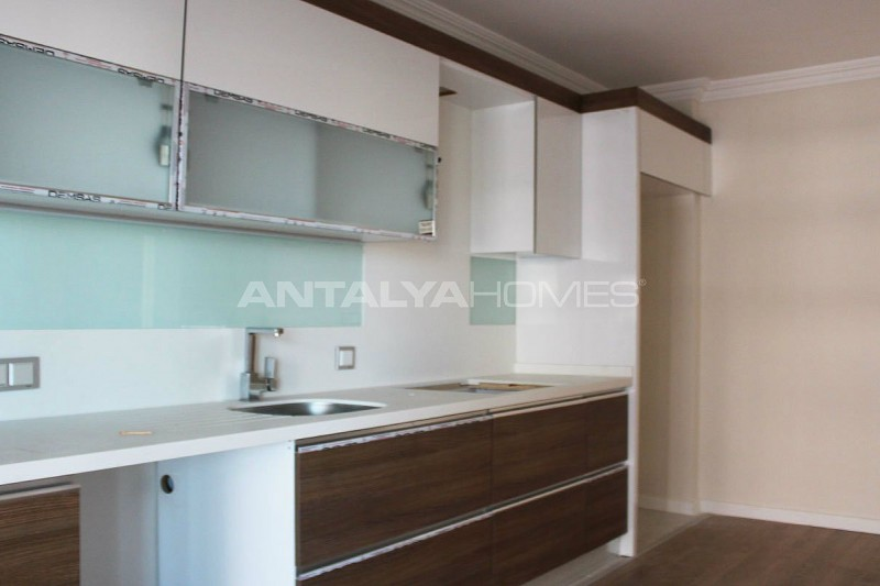 family-friendly-property-in-trabzon-close-to-the-sea-interior-004.jpg