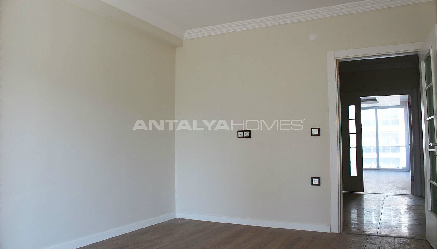 family-friendly-property-in-trabzon-close-to-the-sea-interior-005.jpg
