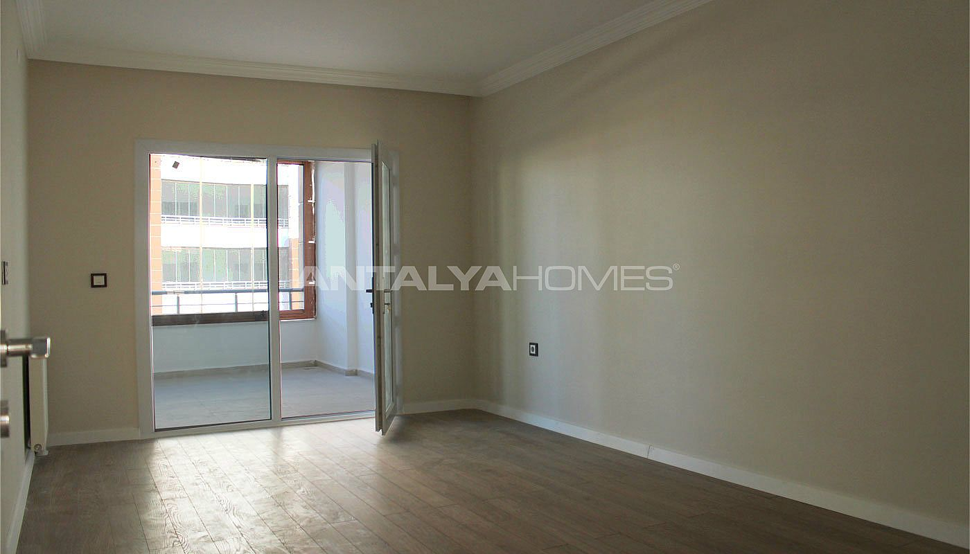 family-friendly-property-in-trabzon-close-to-the-sea-interior-006.jpg
