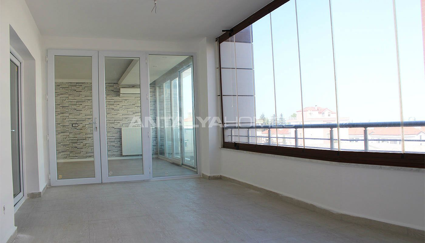 family-friendly-property-in-trabzon-close-to-the-sea-interior-010.jpg