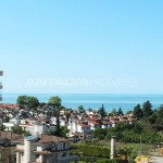 family-friendly-property-in-trabzon-close-to-the-sea-interior-011.jpg