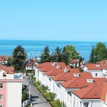 family-friendly-property-in-trabzon-close-to-the-sea-interior-012.jpg