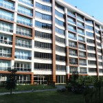 family-friendly-property-in-trabzon-close-to-the-sea-main.jpg