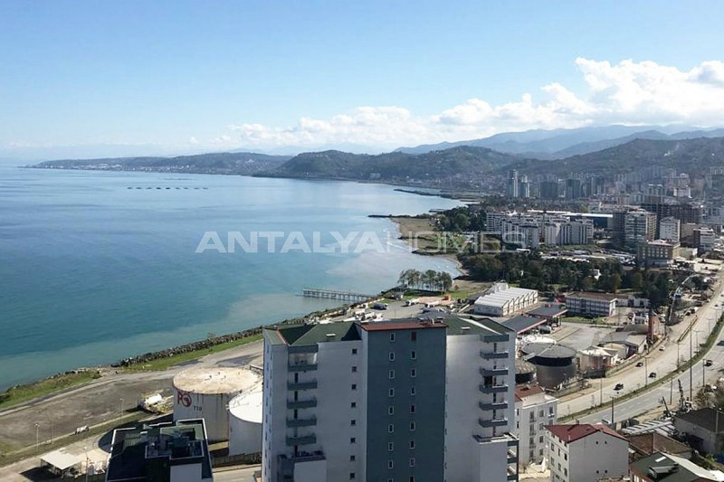 family-friendly-trabzon-property-with-large-social-area-001-.jpg