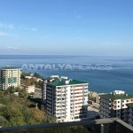 family-friendly-trabzon-property-with-large-social-area-002-.jpg