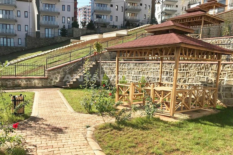 family-friendly-trabzon-property-with-large-social-area-004-.jpg