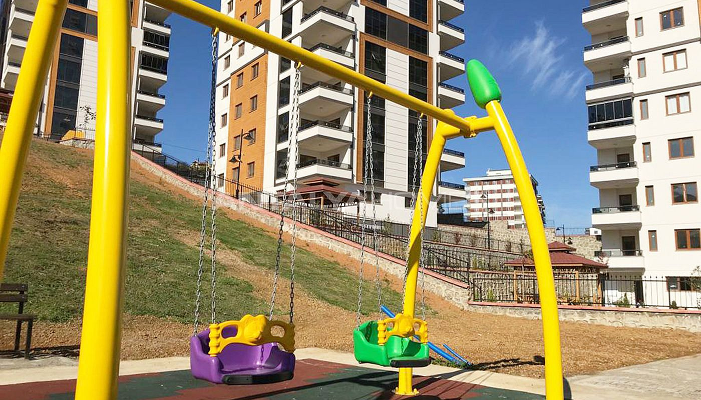 family-friendly-trabzon-property-with-large-social-area-005-.jpg