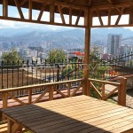 family-friendly-trabzon-property-with-large-social-area-006-.jpg