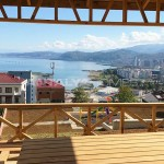 family-friendly-trabzon-property-with-large-social-area-007-.jpg