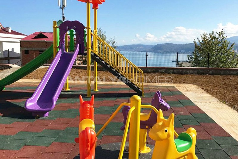 family-friendly-trabzon-property-with-large-social-area-009-.jpg