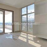 family-friendly-trabzon-property-with-large-social-area-interior-005.jpg