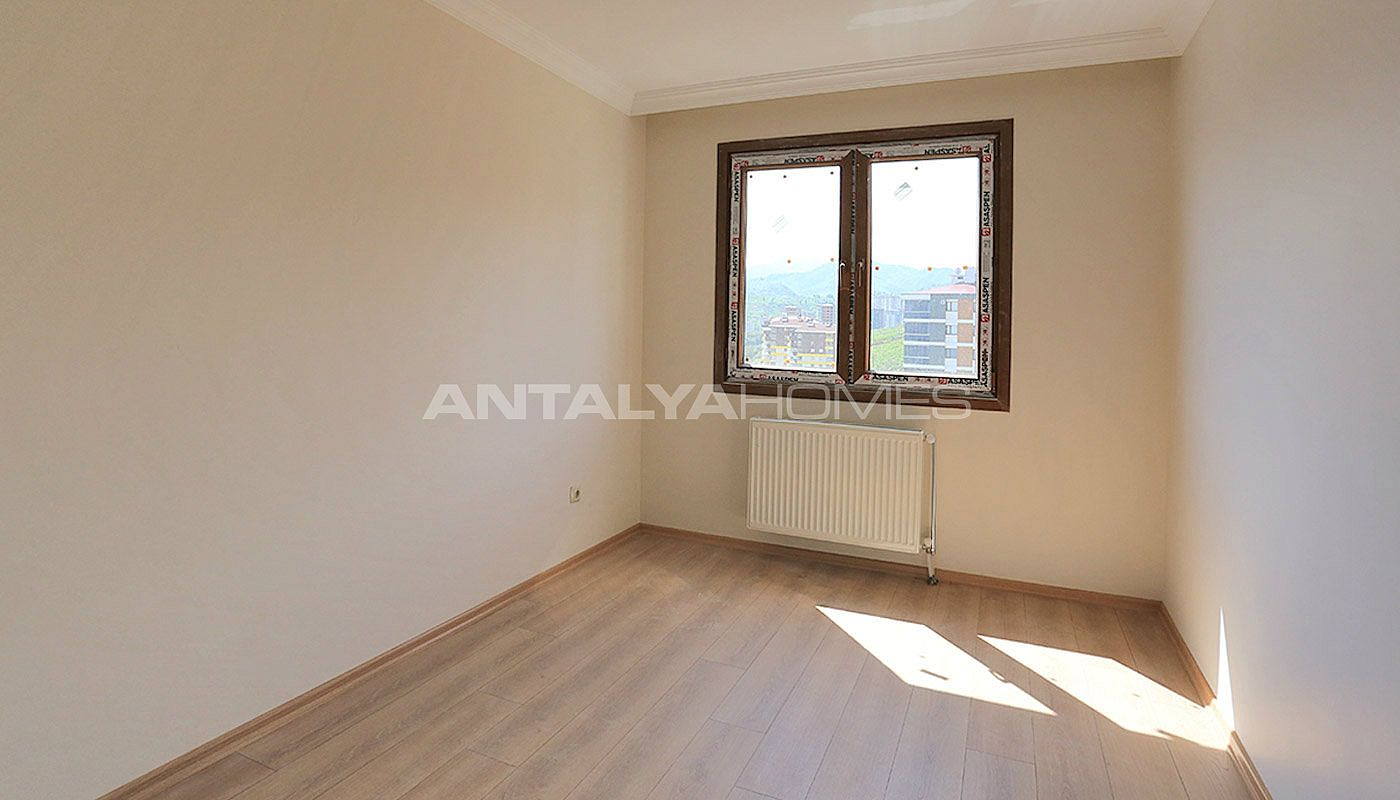 family-friendly-trabzon-property-with-large-social-area-interior-013.jpg