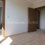 family-friendly-trabzon-property-with-large-social-area-interior-014.jpg