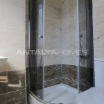 family-friendly-trabzon-property-with-large-social-area-interior-017.jpg
