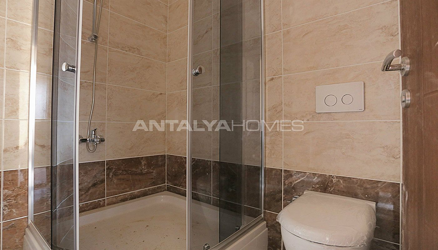 family-friendly-trabzon-property-with-large-social-area-interior-019.jpg