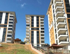 family-friendly-trabzon-property-with-large-social-area-main-.jpg