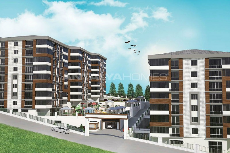 flats-in-trabzon-with-unique-privileges-001.jpg