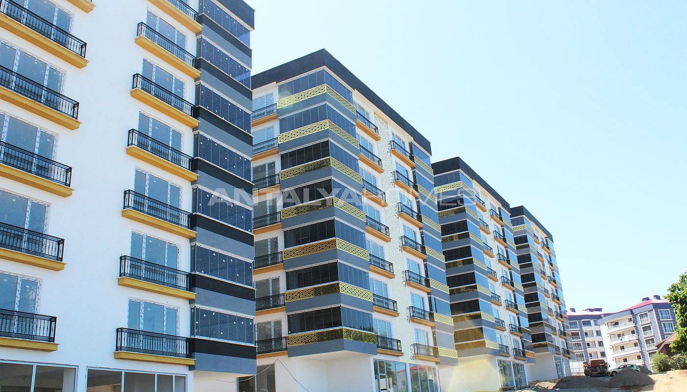 flats-in-trabzon-with-unique-privileges-005.jpg