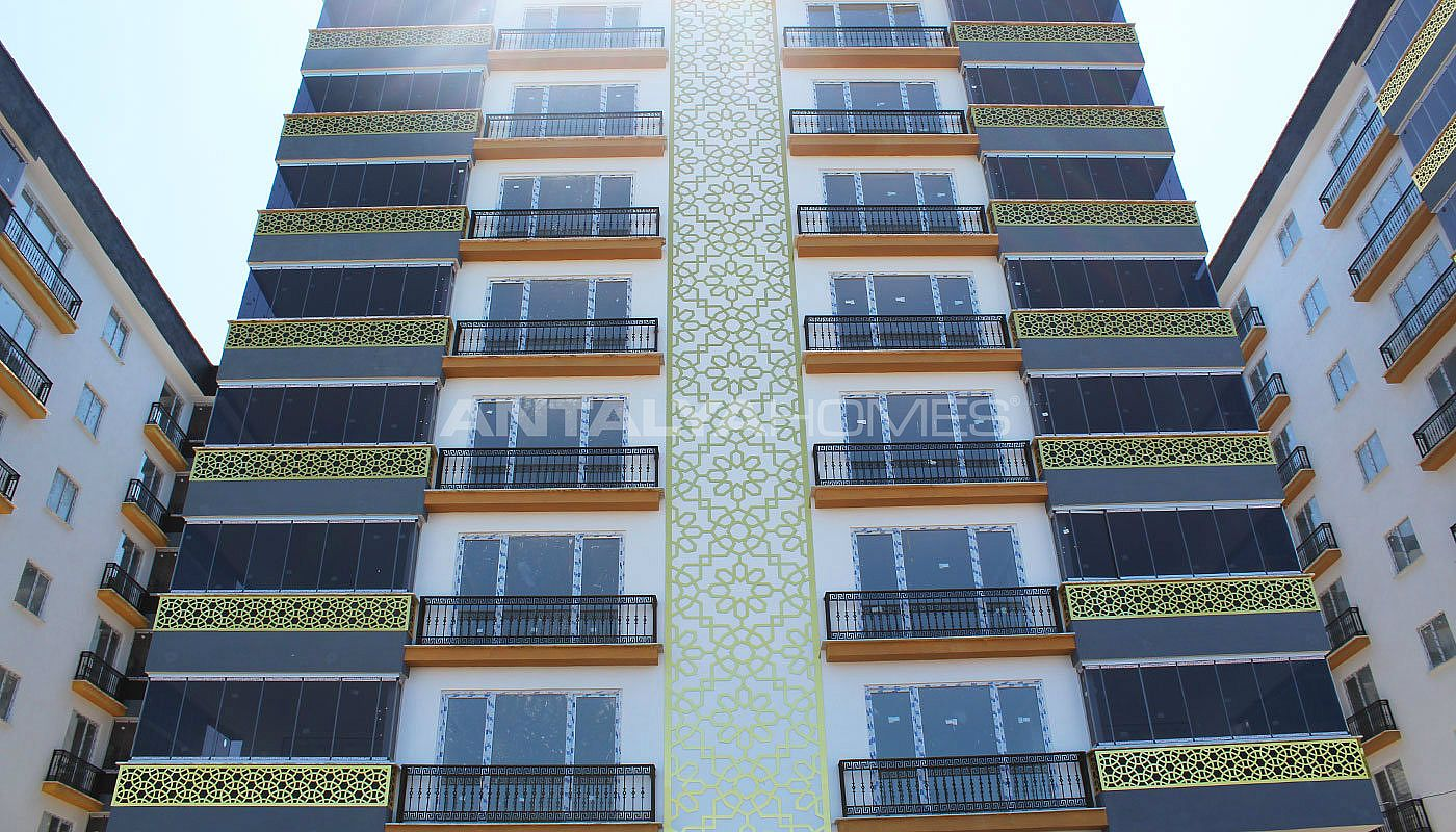 flats-in-trabzon-with-unique-privileges-007.jpg