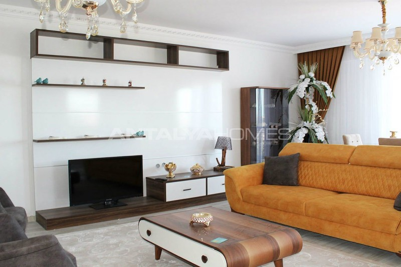 flats-in-trabzon-with-unique-privileges-interior-001.jpg