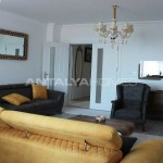 flats-in-trabzon-with-unique-privileges-interior-002.jpg