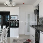 flats-in-trabzon-with-unique-privileges-interior-003.jpg