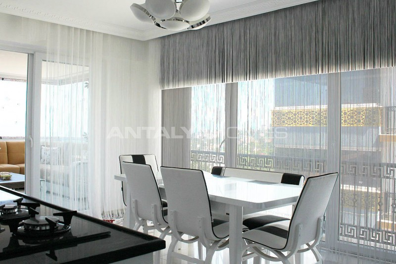 flats-in-trabzon-with-unique-privileges-interior-004.jpg