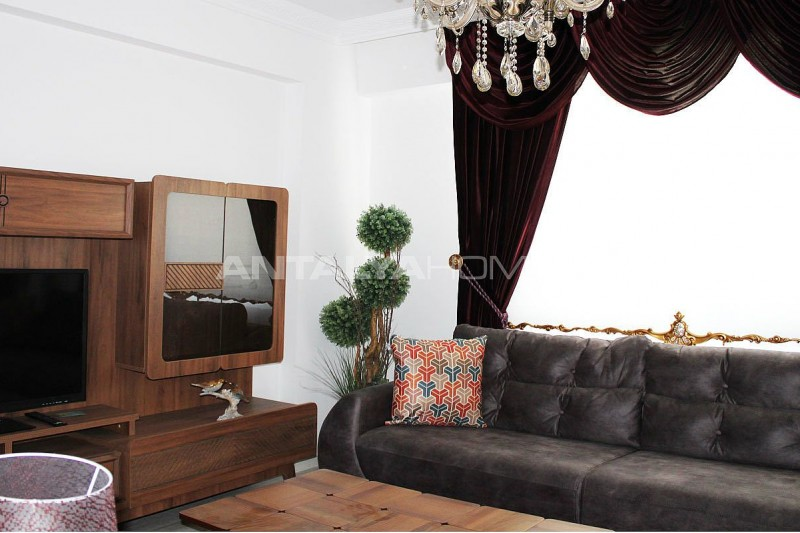 flats-in-trabzon-with-unique-privileges-interior-006.jpg