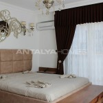 flats-in-trabzon-with-unique-privileges-interior-008.jpg