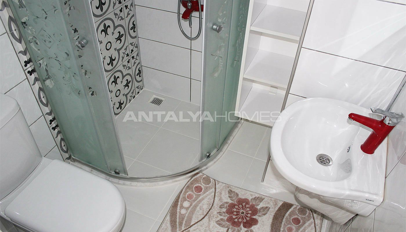 flats-in-trabzon-with-unique-privileges-interior-010.jpg