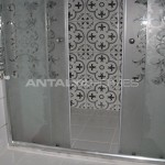 flats-in-trabzon-with-unique-privileges-interior-012.jpg