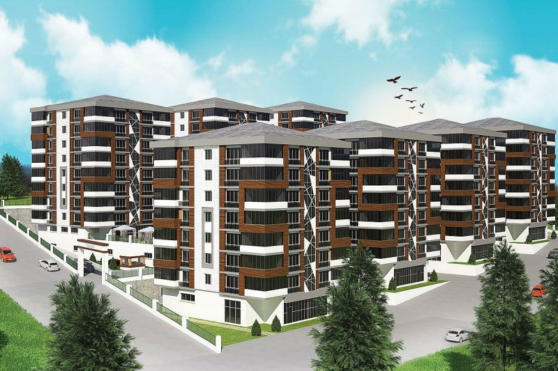flats-in-trabzon-with-unique-privileges-main.jpg