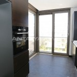 flats-with-separate-kitchen-in-guzeloba-neighborhood-interior-004.jpg
