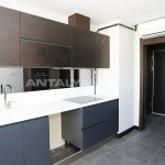 flats-with-separate-kitchen-in-guzeloba-neighborhood-interior-005.jpg
