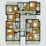 flats-with-separate-kitchen-in-guzeloba-neighborhood-plan-002.jpg