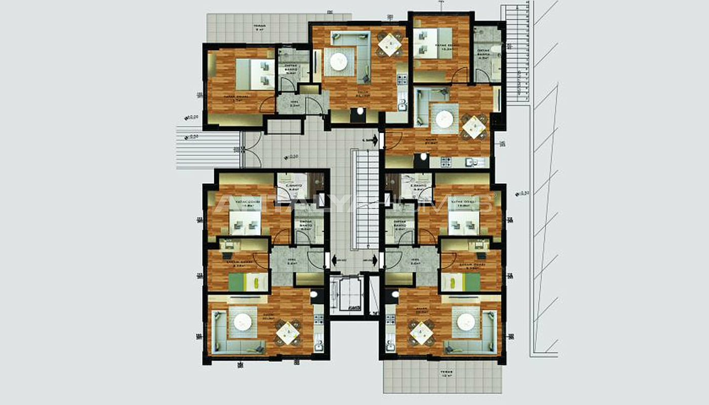 flats-with-separate-kitchen-in-guzeloba-neighborhood-plan-004.jpg