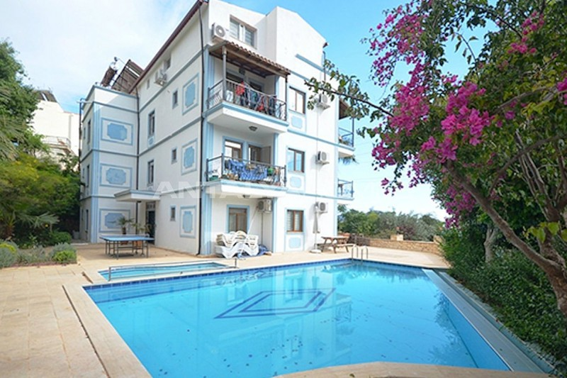 fully-furnished-apartments-in-a-favorable-region-of-kalkan-01.jpg