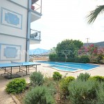 fully-furnished-apartments-in-a-favorable-region-of-kalkan-02.jpg