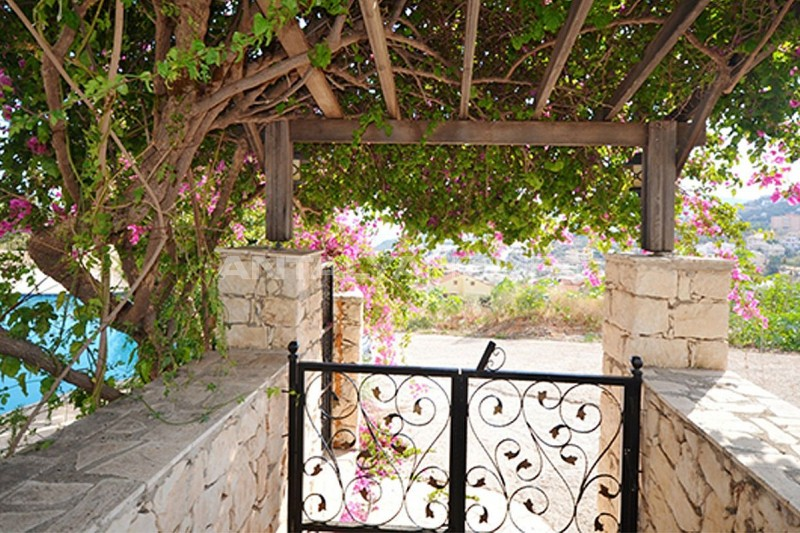 fully-furnished-apartments-in-a-favorable-region-of-kalkan-06.jpg